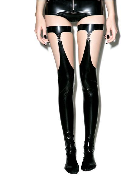 Danika Stockings