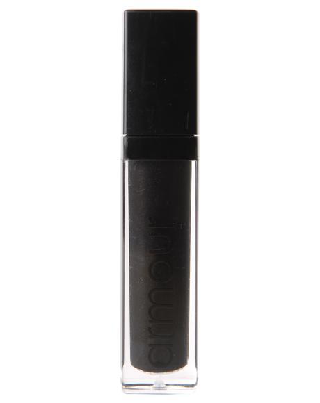 Femme Fatale Opaque Lip Gloss