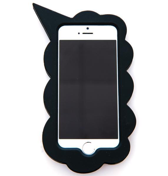 Sleepie iPhone 5 Case