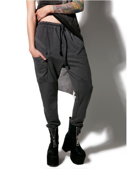 Jetsettin' Jogger Pants
