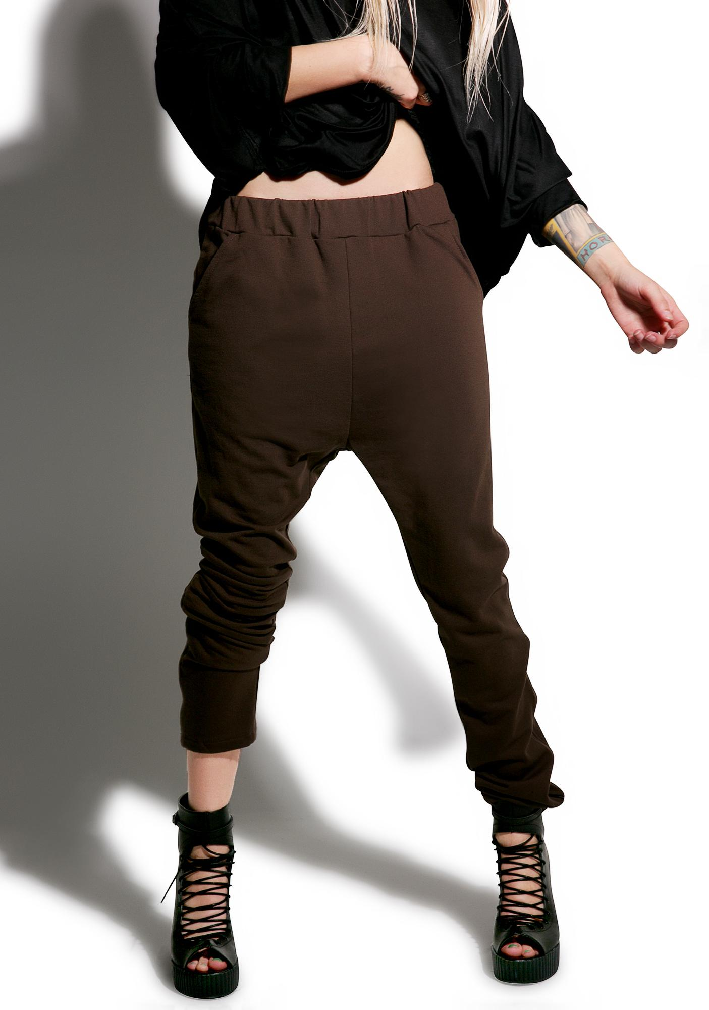 MNML Pipe Dream Pants