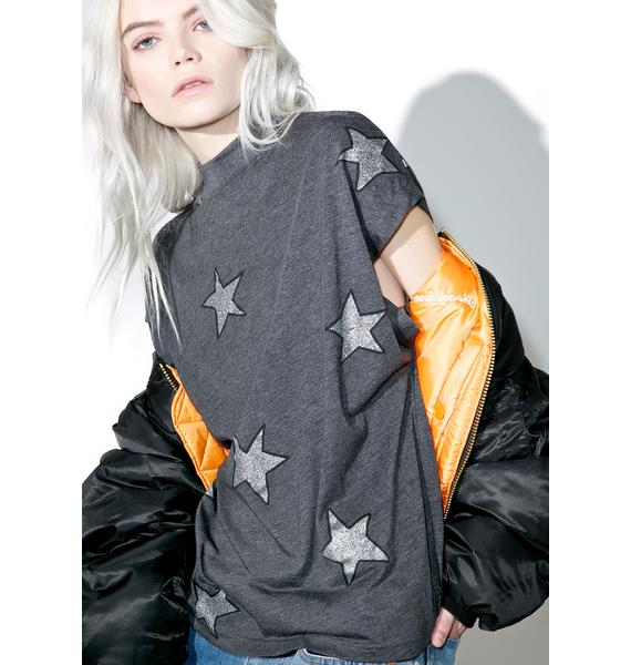 Cheap Monday Dig Tee