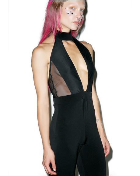 Covet Me Jumpsuit