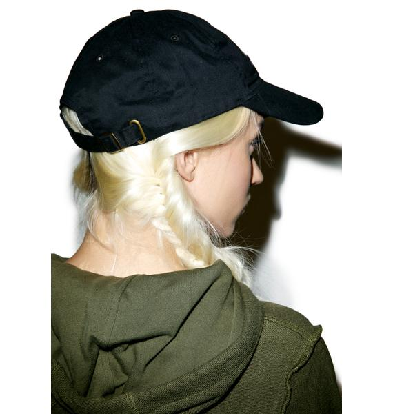 Danielle Guizio Feeling Pervy Hat