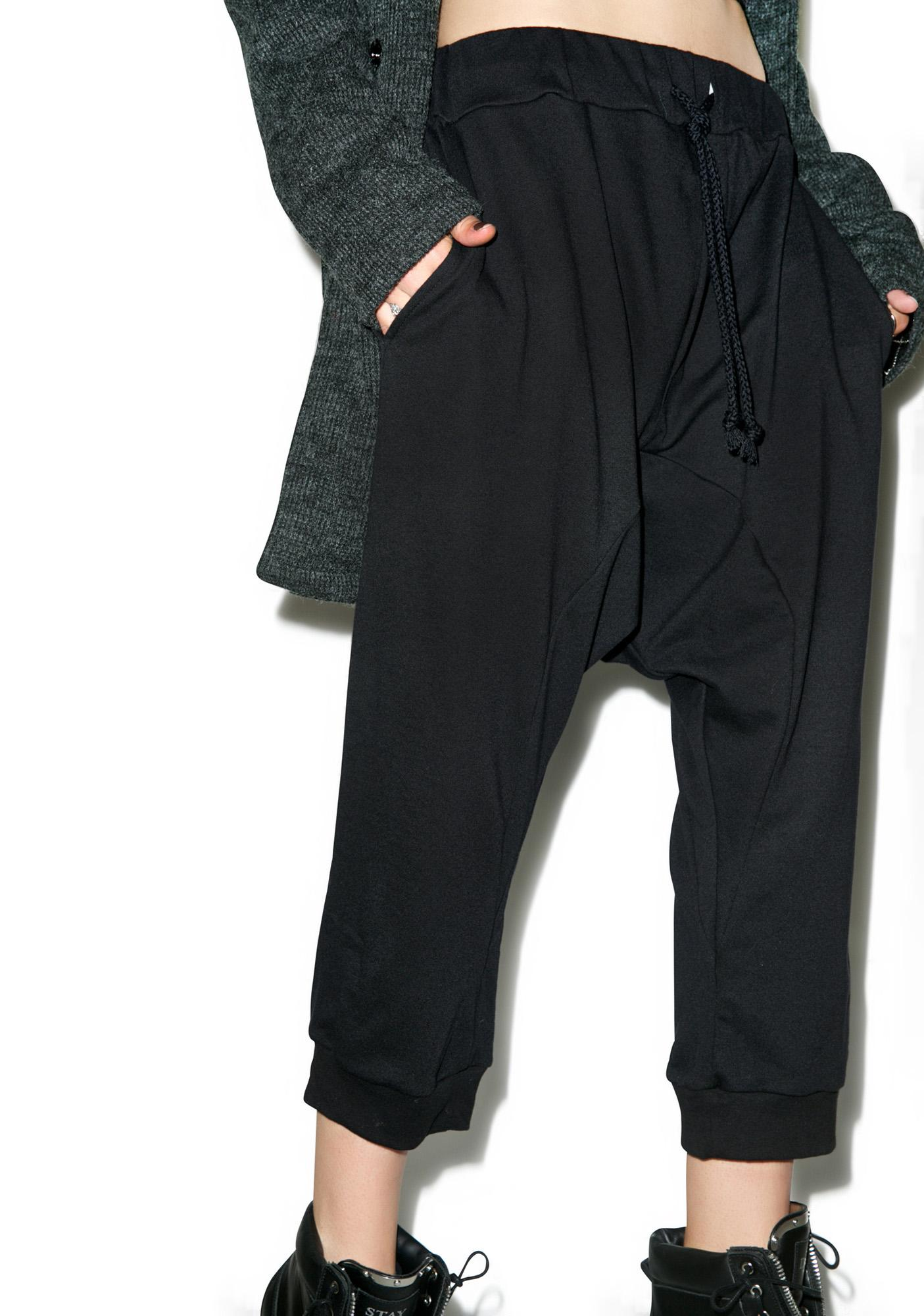 MNML Swish, Swish Jogger Pants
