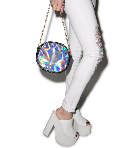 Wish On A Star Bag