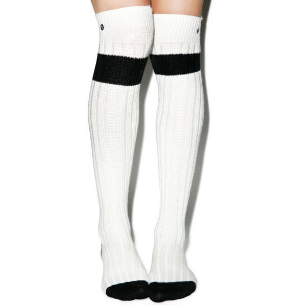 Stance Gemini Socks