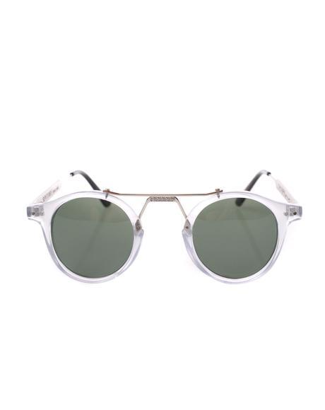 PR52 Sunglasses