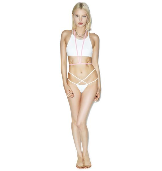 Minimale Animale The Coral Sands Top