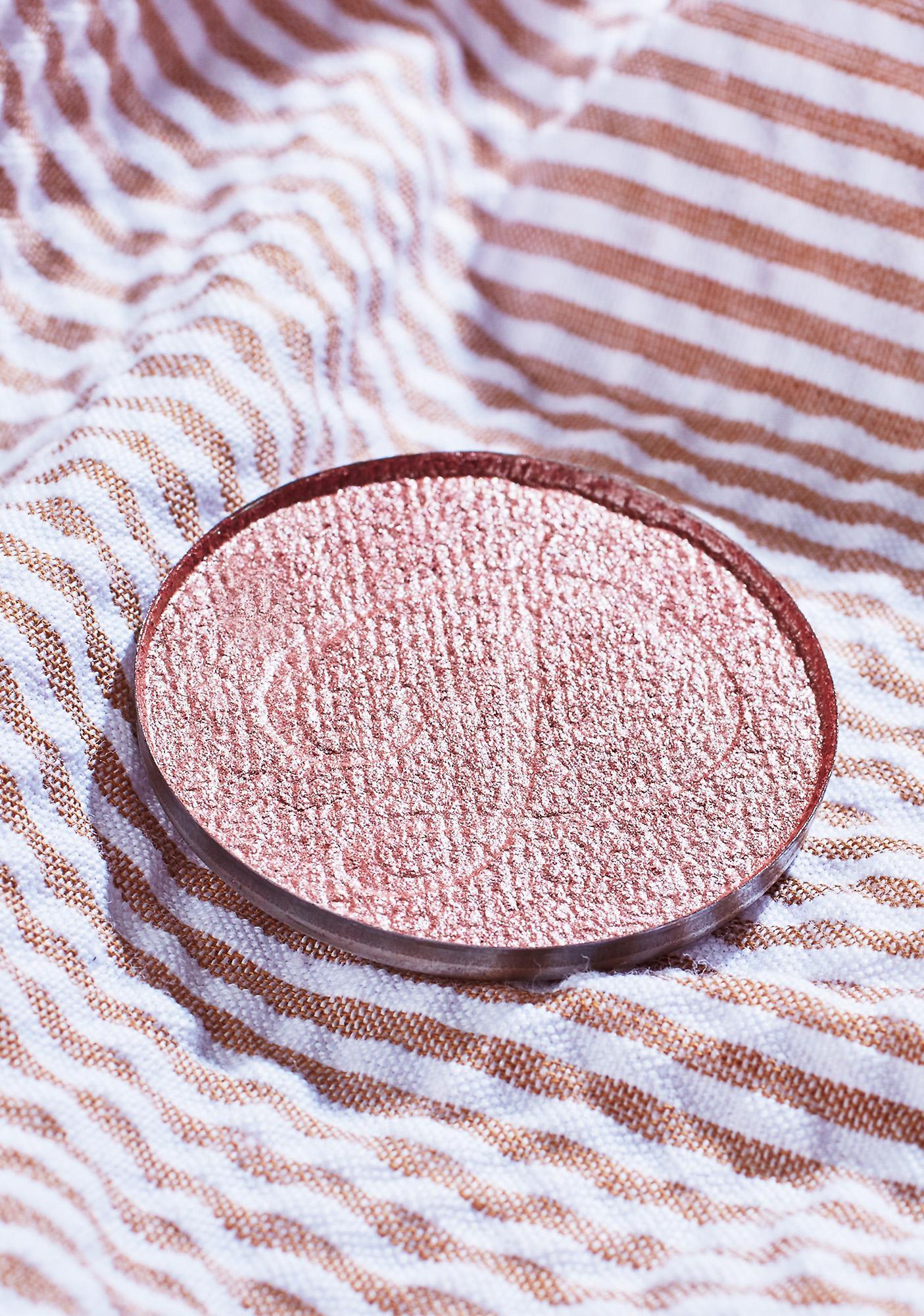 Devinah Cosmetics Crush Eyeshadow