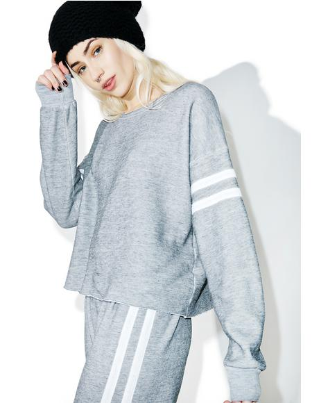 5AM Sweatshirt