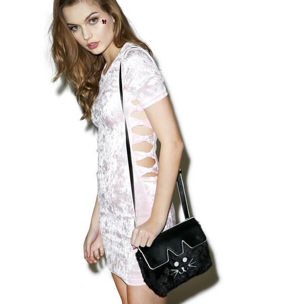 Nila Anthony So Catty Bag