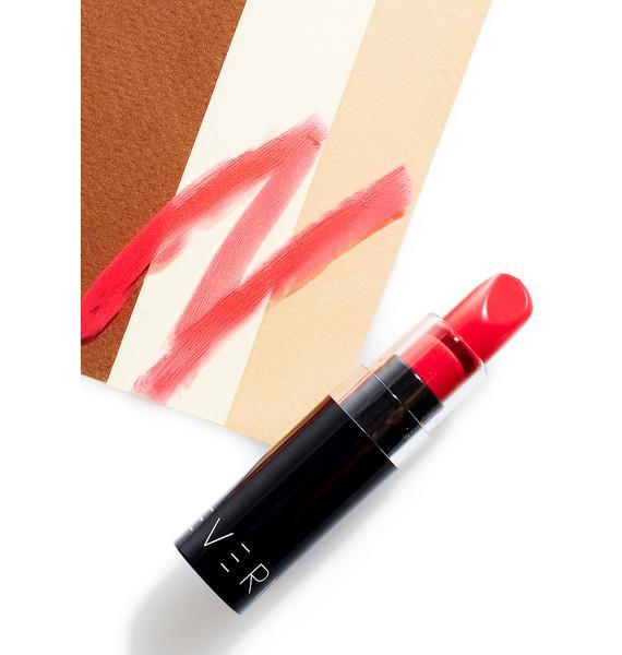 NEVERMIND Cosmetics 2 Cute 4 U Lipstick