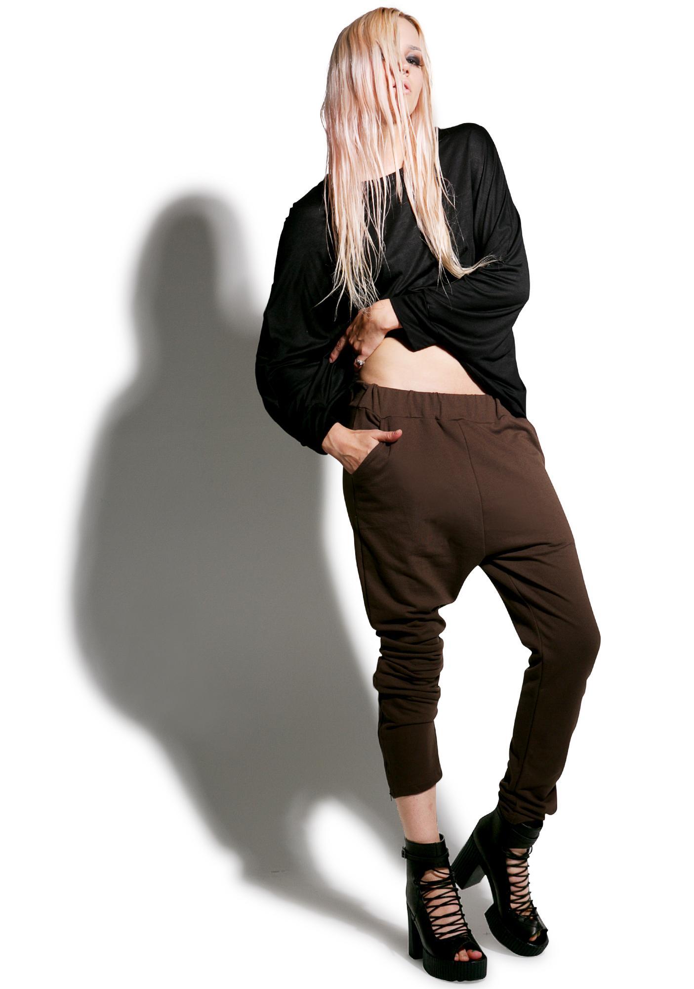 MNML Pipe Dream Pants