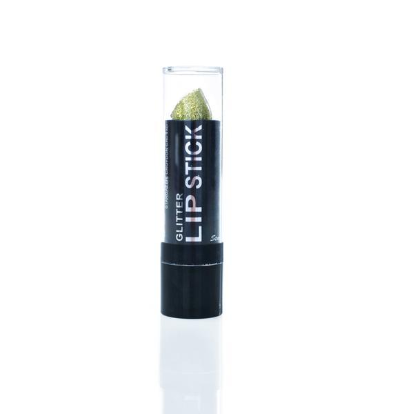 Stargazer Glitter Lipstick