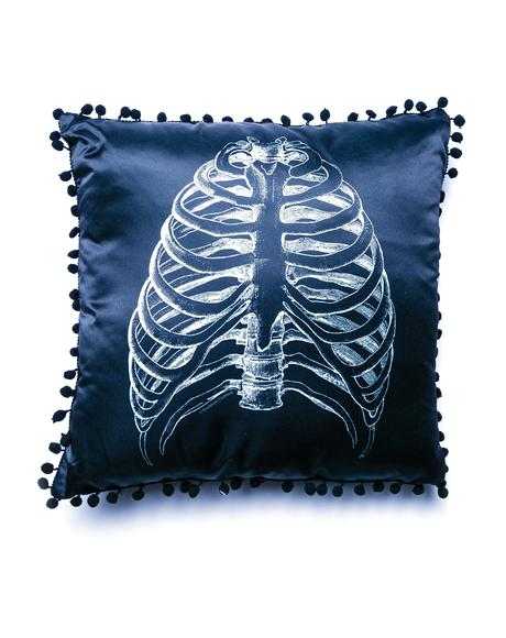 Anatomical Ribs Pillow
