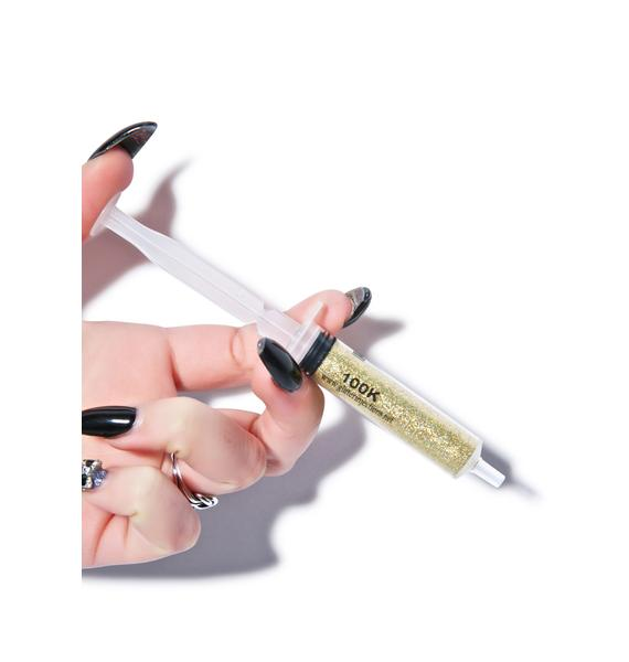 Glitter Injections 100K