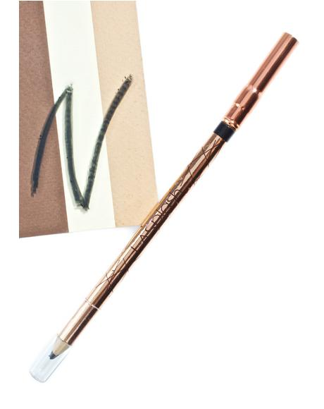 Art-Ki-Tekt Black Brow Pencil