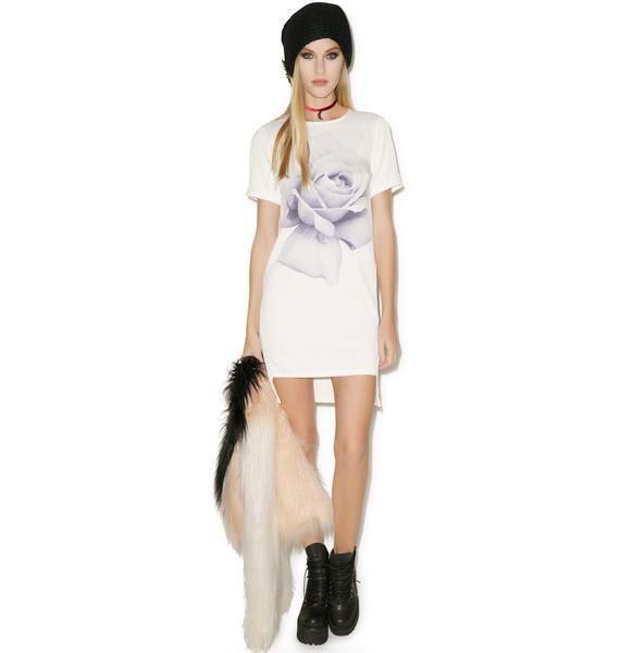 Stylestalker Galocher Dress