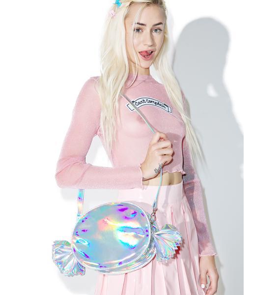 Nila Anthony Gimme Candy Bag
