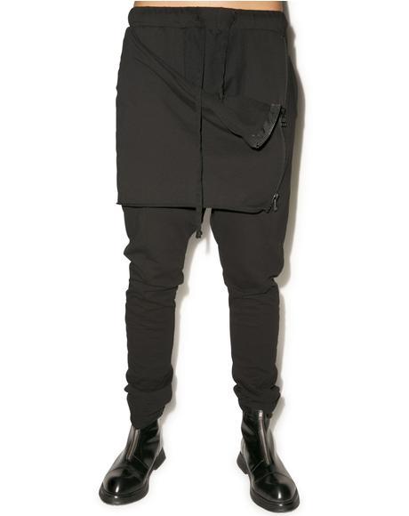 Shield Pant