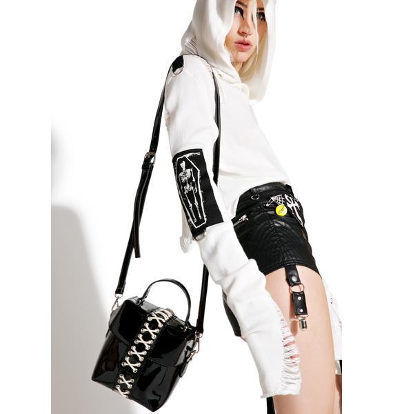 Current Mood Lacey Lu Bag
