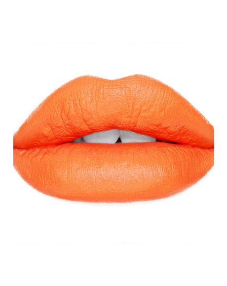 Detox Pretty Poison Lipstick
