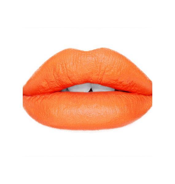 Sugarpill Detox Pretty Poison Lipstick