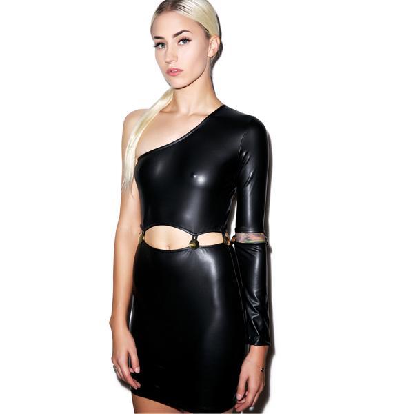 Kennedy Dress
