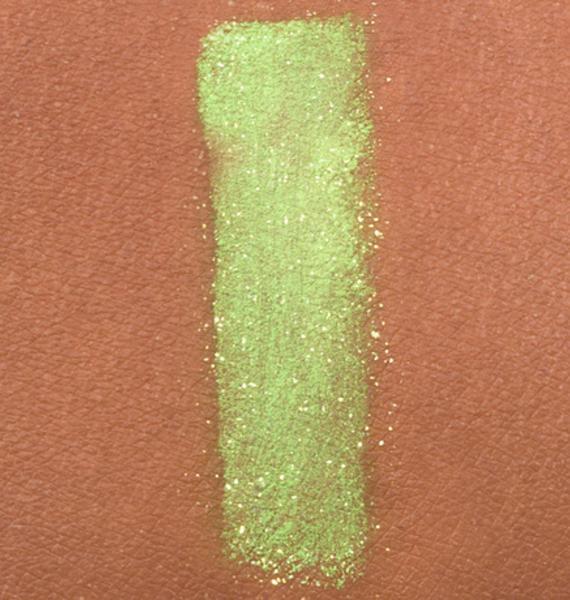 Sugarpill Elektrocute Sparkage Neon Pigment