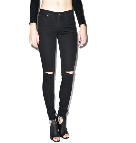 Cheap Monday Prime R2 Jeans