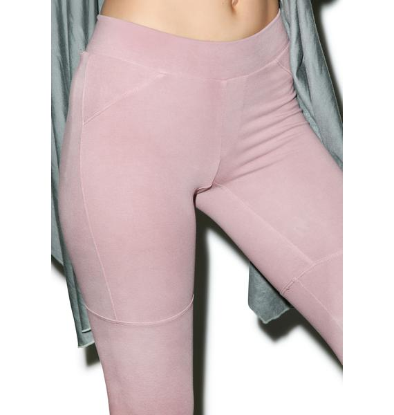 Groceries Apparel Breeches Leggings