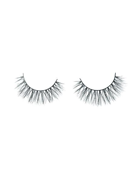 Aurora Queen Lashes