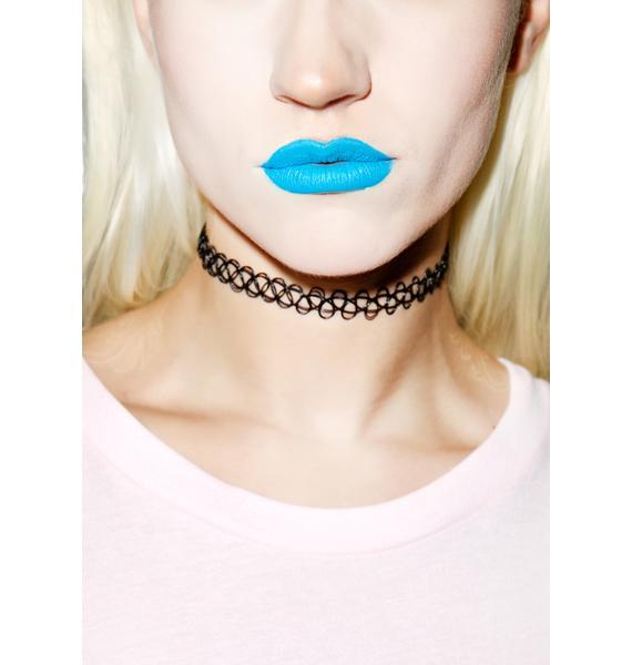 Jeffree Star Jawbreaker Liquid Lipstick