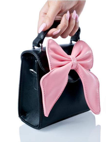 Bownita Crossbody Bag