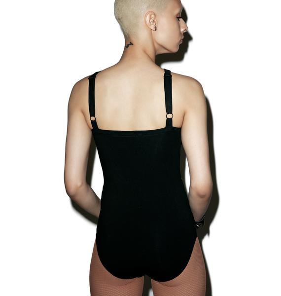 Killstar Killin' It Bodysuit