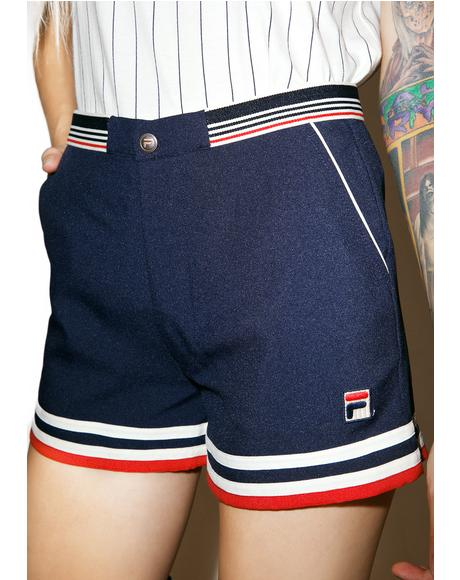 Settanta Shorts
