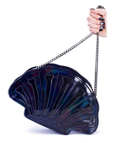 S'hell Handbag