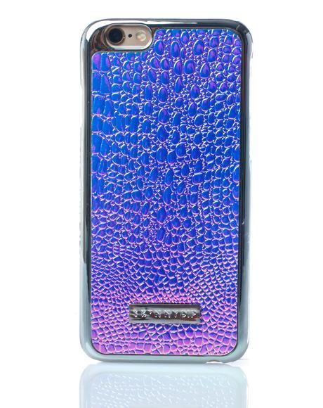 Cosmo iPhone 6/6S Case
