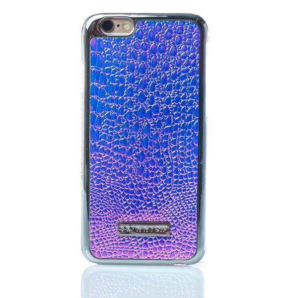 Skinnydip Cosmo iPhone 6/6S Case