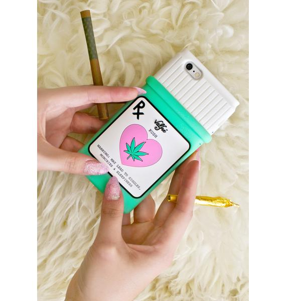 Valfré Kush 3D iPhone 6/6+ Case