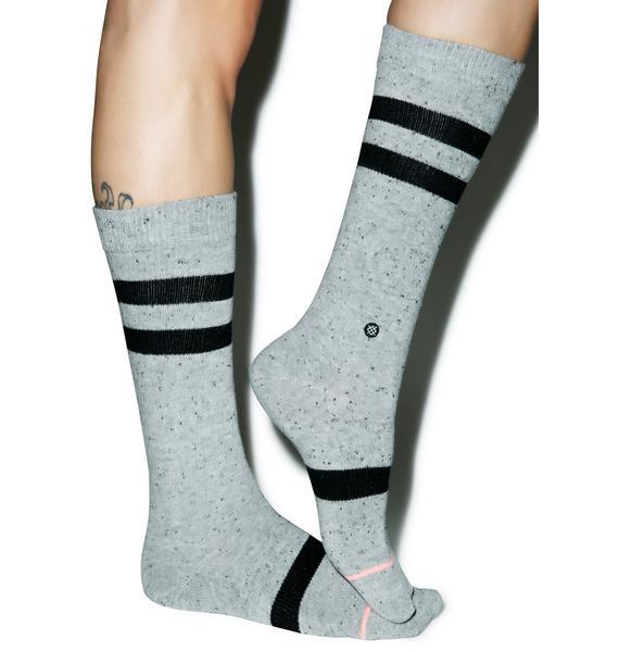 Stance Coyote Socks