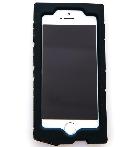 Slang iPhone 5 Case
