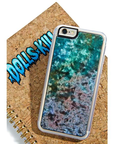Velvet Crush iPhone 6/6+ Case