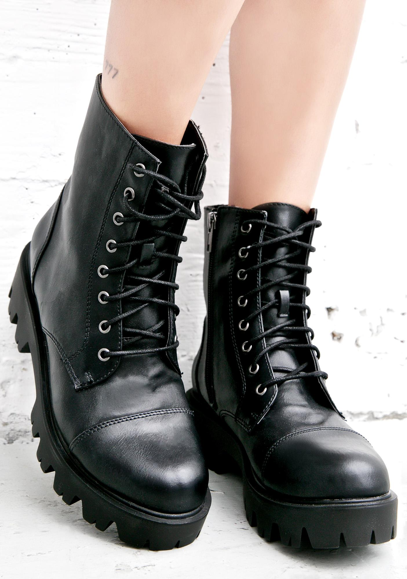 micro-studded leather biker ankle boots. mountain boots. bejewelled leather ankle boots. flat ankle boots with pearl bead buckle. leather biker ankle boots. flat leather ankle boots. leather mid-heel ankle boots. snakeskin print leather high-heel ankle boots. leather mid-heel ankle boots. new.
