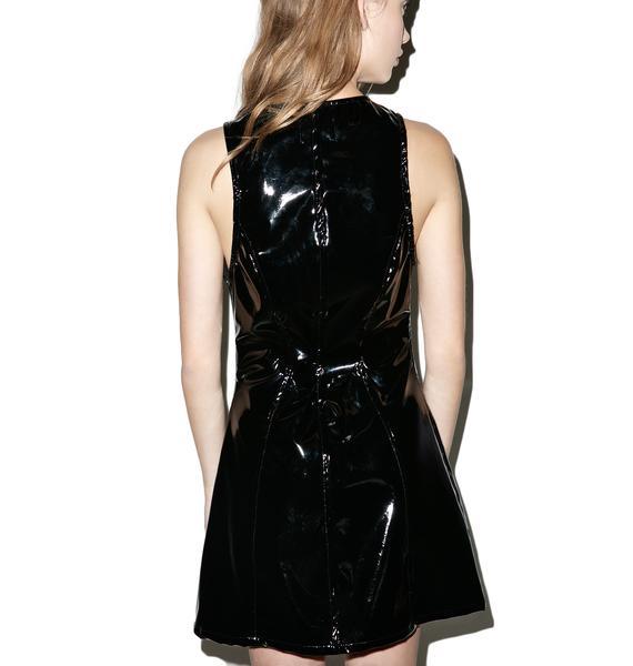 Valfré Page Dress