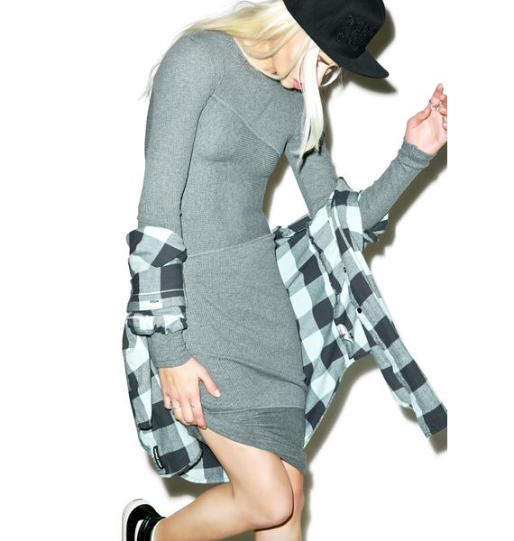 Cheap Monday Repeal Dress