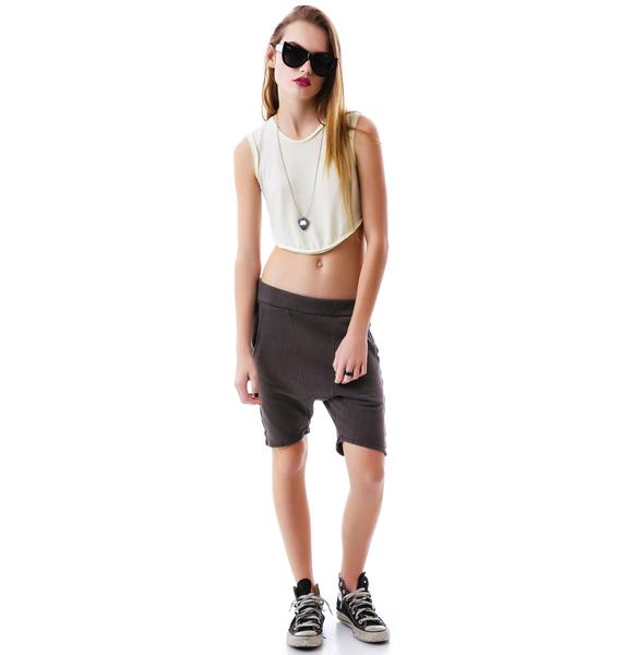 Groceries Apparel Wolff Top