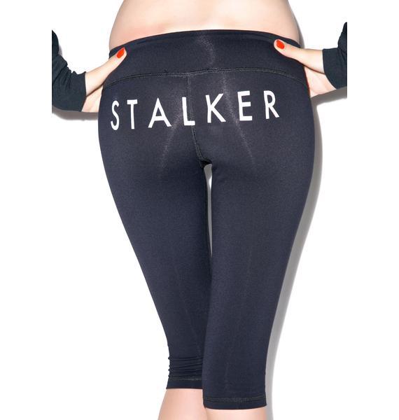 Stylestalker Stalker Leggings