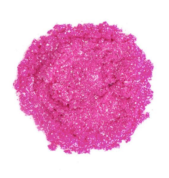 Sugarpill Elektrocute Love Buzz Neon Pigment
